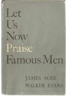 agee-famous-men