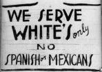 whites-only-john-lamb