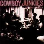 CowboyJunkies