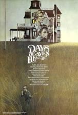 DaysofHeaven
