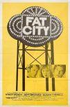 FatCity