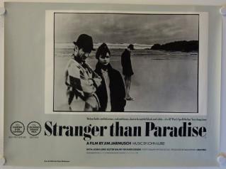 StrangerThanParadise