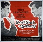 SweetSmellofSuccess