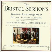 TheBristolSessions