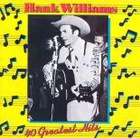 WilliamsHank