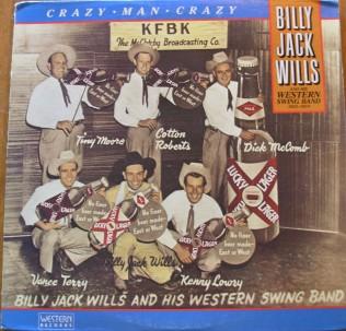 WIllsBillyJack