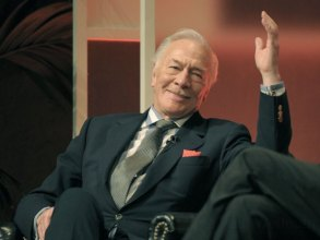 christopher-plummer-tribute__120206094911