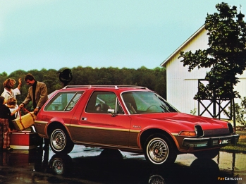 images_amc_pacer_1977_1.jpg