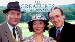 All_Creatures_Great_and_Small