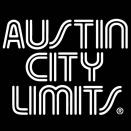 AustinCityLimits
