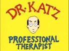 DrKatz