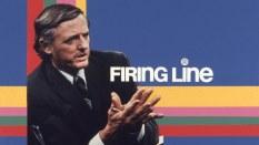 FiringLine