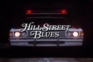 HillStreetBlues