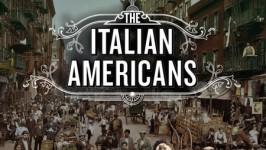 ItalianAmericans