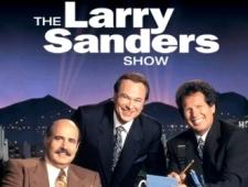 LarrySandersShow