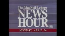 MacNeil-LehrerNewshour