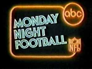 MondayNightFootball