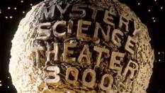 MysteryScienceTheater3000