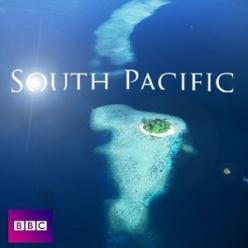 SouthPacific