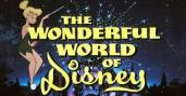 WonderfulWorldOfDisney